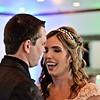 Kristen amd Kyle's wedding 518