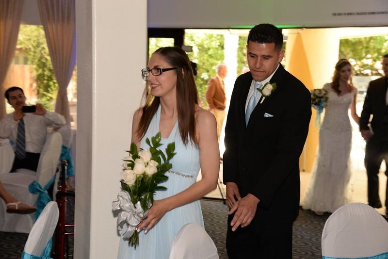 Kristen amd Kyle's wedding 493