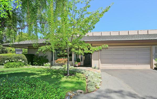 16 Bay Tree Lane, Los Altos