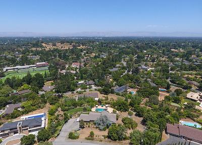 26550 Anacapa Dr Los Altos Hills