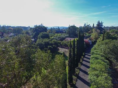 26966 Beatrice Ln, Los Altos Hills