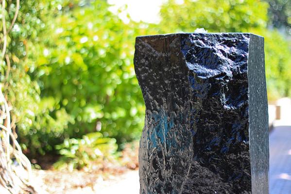 4388 El Camino Real, Los Altos #39