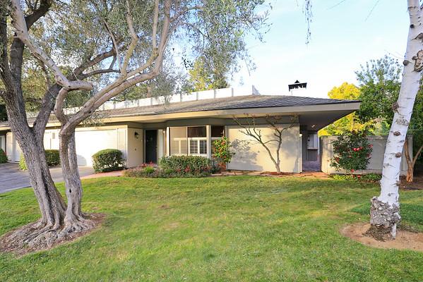 74 Bay Tree Lane, Los Altos