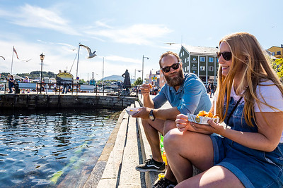 Fishan Kristiansund