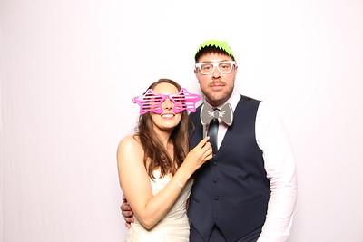 Kristin & Greg Wedding 6.23.18