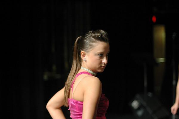 Kristin Hickman 07