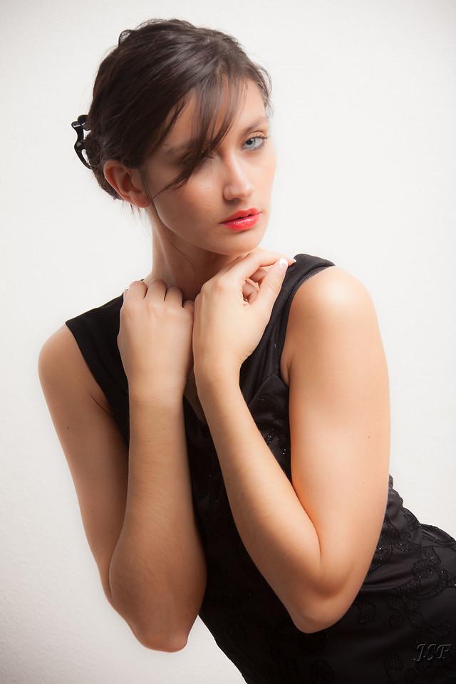 Kristin Solo-18