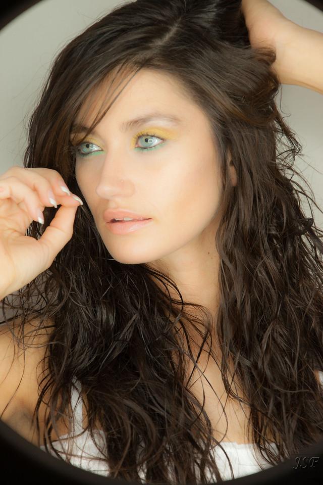 Kristin Solo 2013-02-24