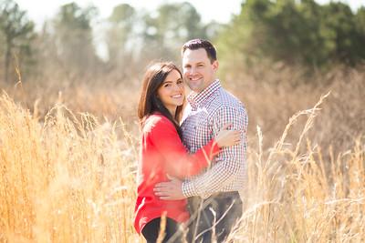 Kristin and Nathan
