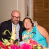 Kristin and Nick0015