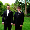 Kristin and Sean 2012 0077_edited-1