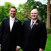 Kristin and Sean 2012 0092_edited-1