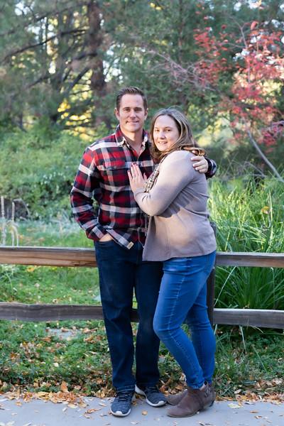 Kristina and Spencer 046