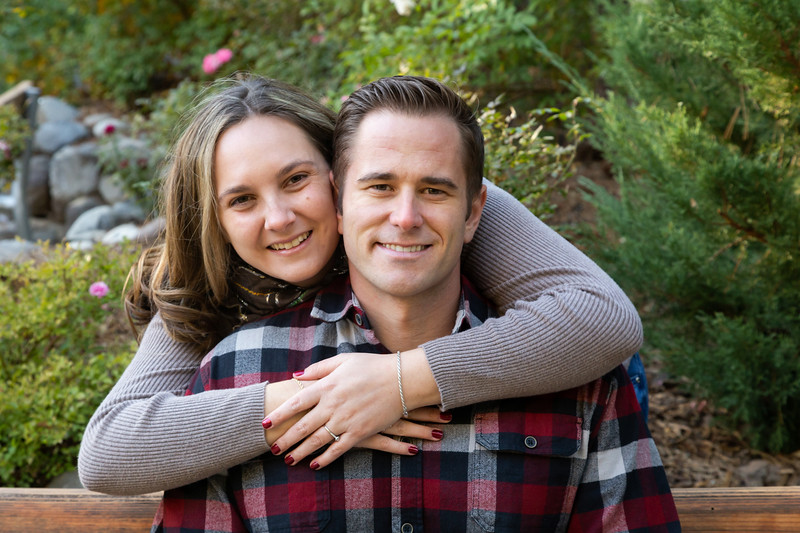 Kristina and Spencer 015