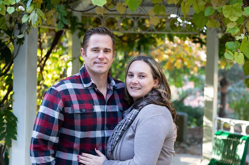 Kristina and Spencer 036