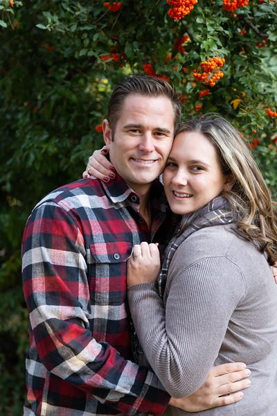 Kristina and Spencer 044