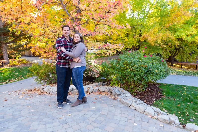 Kristina and Spencer 006