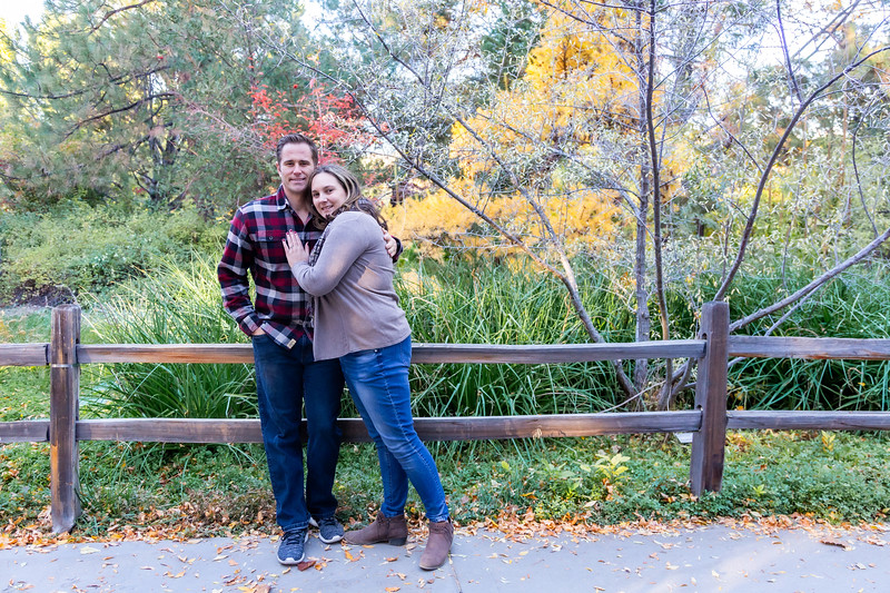 Kristina and Spencer 047