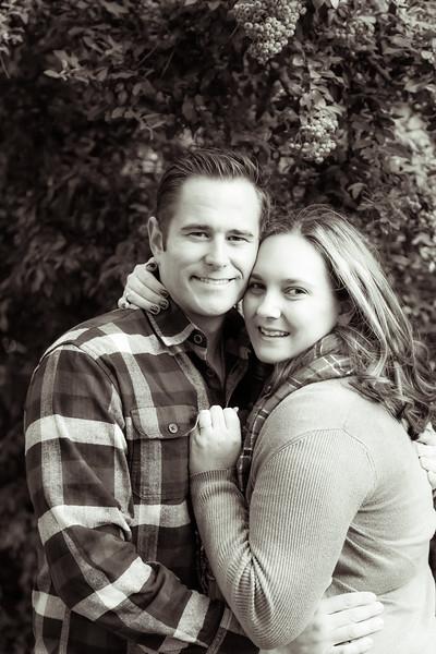 Kristina and Spencer 043