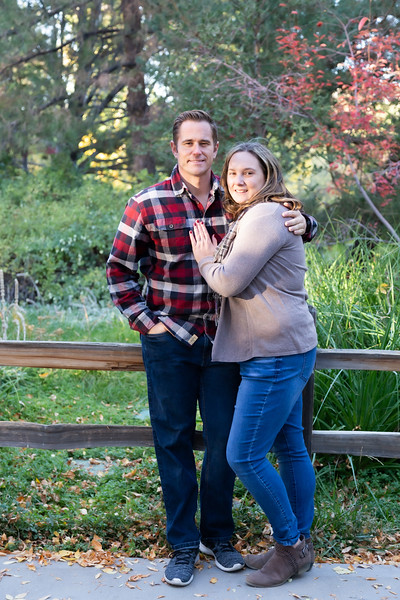 Kristina and Spencer 045