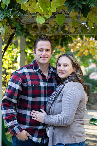 Kristina and Spencer 038