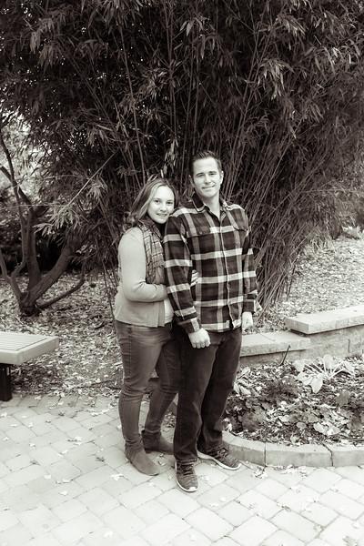 Kristina and Spencer 023
