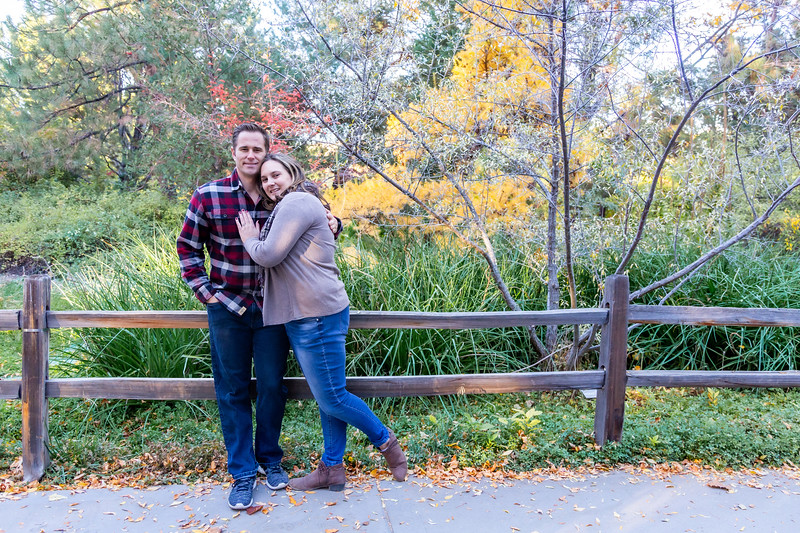 Kristina and Spencer 048