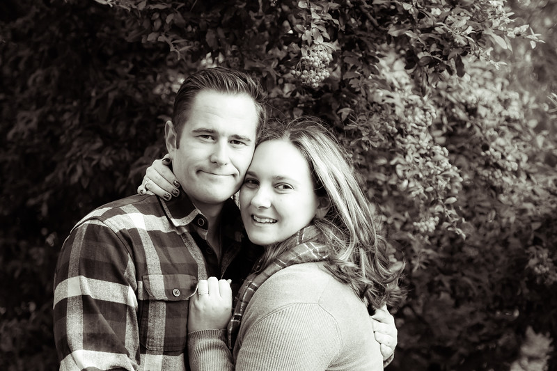 Kristina and Spencer 040