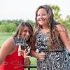 Kristin and Grey Dinner_010
