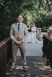 NashvilleWeddingCollection-44