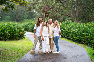 Hawaii Big Isle family photos 2019