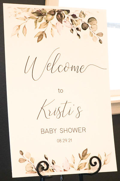 KristiShower-00885