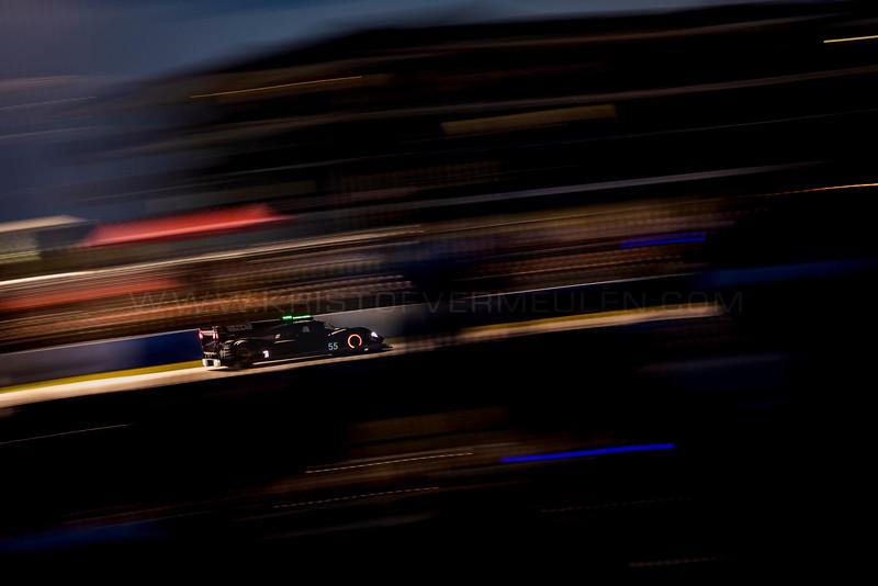 IMSA Weathertech Sportscar Championship 2019 - 12 Hours of Sebring.