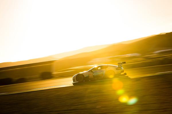 European Le Mans Series 2017 -  4 Hours of Portimao