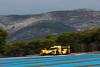 European Le Mans Series 2017 -  4 Hours of Le Castellet