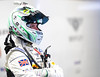 2017 Blancpain GT Series Endurance Cup - Total 24 Hours of Spa