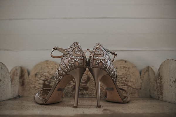 Nashville Wedding Collection-16