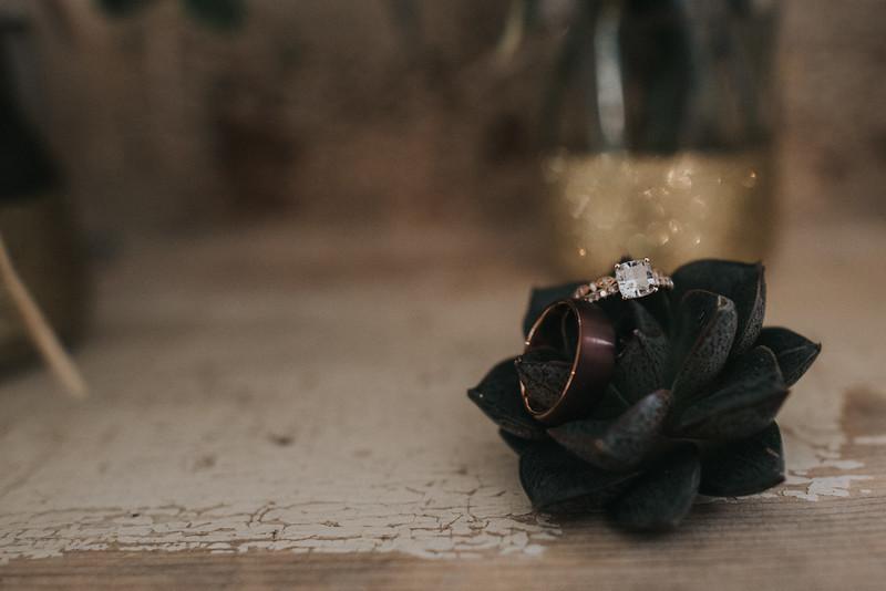 Nashville Wedding Collection-5