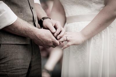 Kristy-Bryan-Wedding-070618-177
