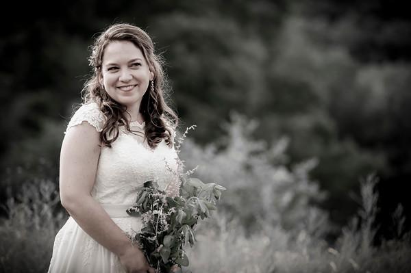 Kristy-Bryan-Wedding-070618-192