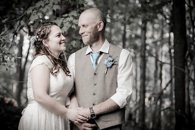 Kristy-Bryan-Wedding-070618-196
