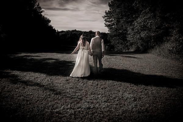 Kristy-Bryan-Wedding-070618-203