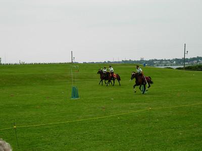 2010-08-08