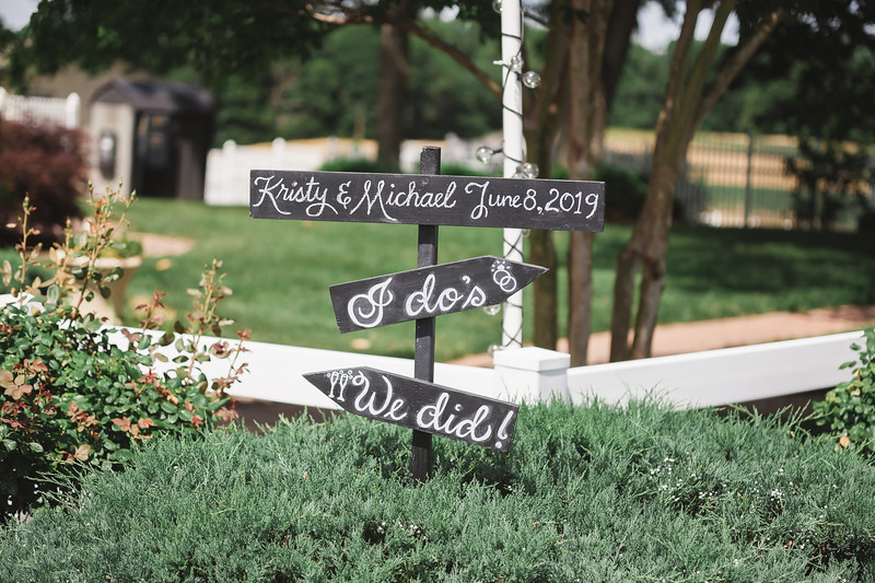 Kristy and Michael_A24