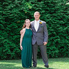 Kristy and Michael_B273