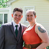 Kristy and Michael_B294