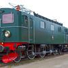 Swedish engine DA