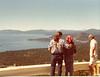 1976 8August Tahoe1