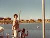 1976 8August Tahoe
