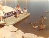 1976 8August Tahoe3